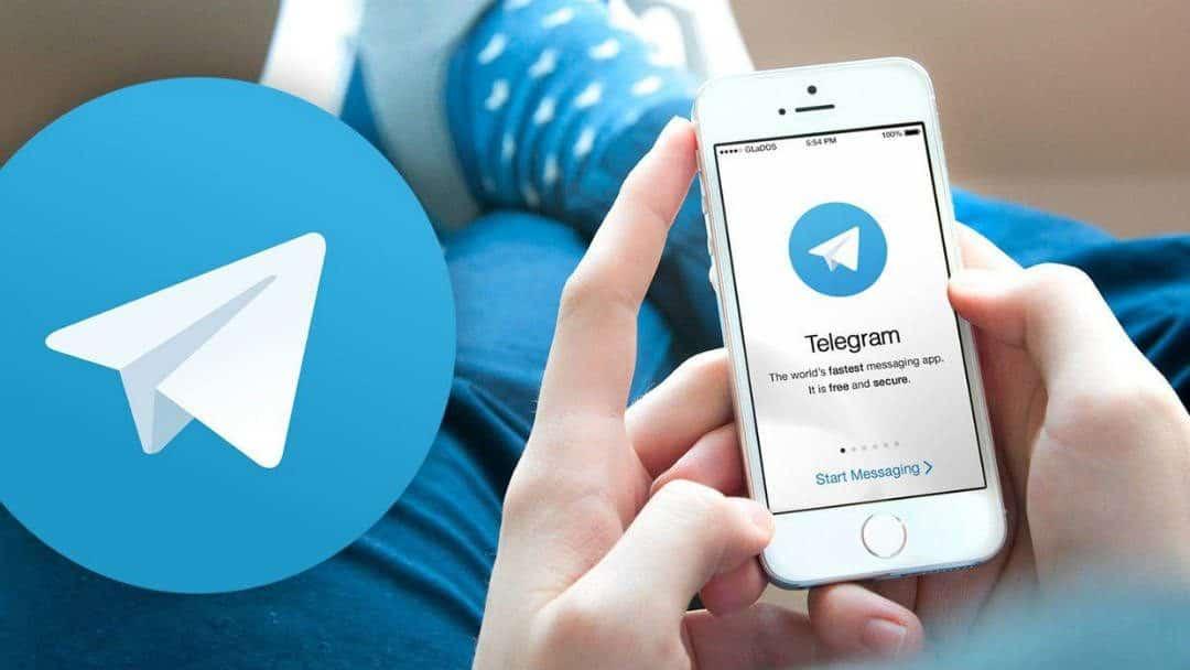 Servizio di info e allerta con Telegram a Civitella Roveto