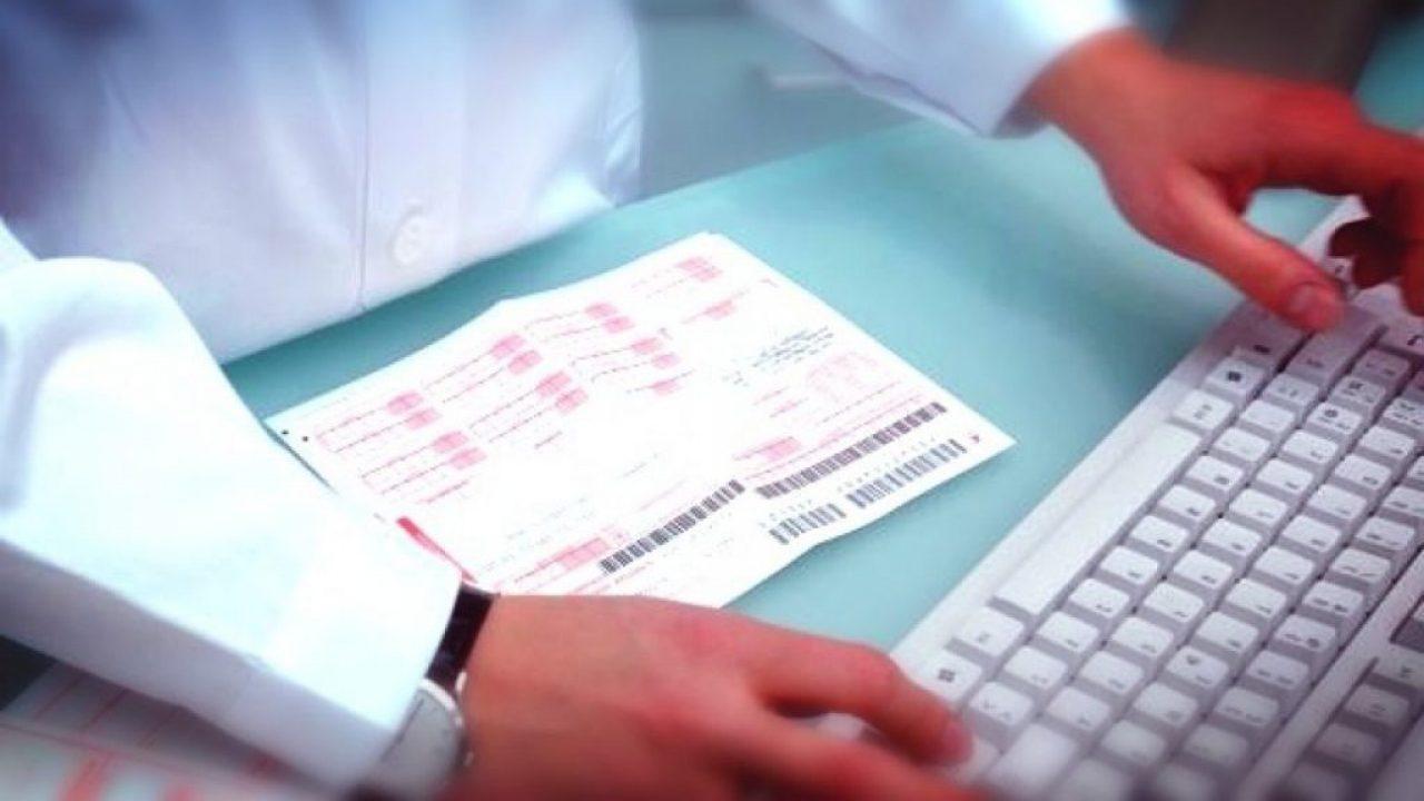 Coronavirus, esenzione ticket per motivi di reddito prorogato al 30 giugno prossimo