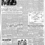 70° Anniversario dell'Eccidio di Celano: programma della commemorazione sospeso. Deposizione floreale sulla lapide di Paris e Berardicurti