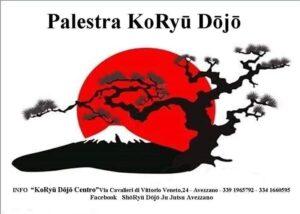 """Palestra """"Koryu' Dojo"""": servizio gratuito di consegna a domicilio di beni alimentari di prima necessità e di medicinali a chi è più fragile"""