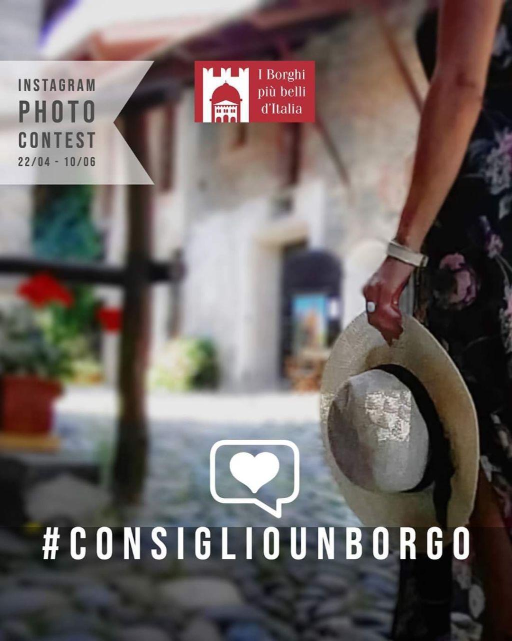 Tagliacozzo tra i borghi più belli d'Italia fra ripartenza e nuove forme di turismo post Covid-19