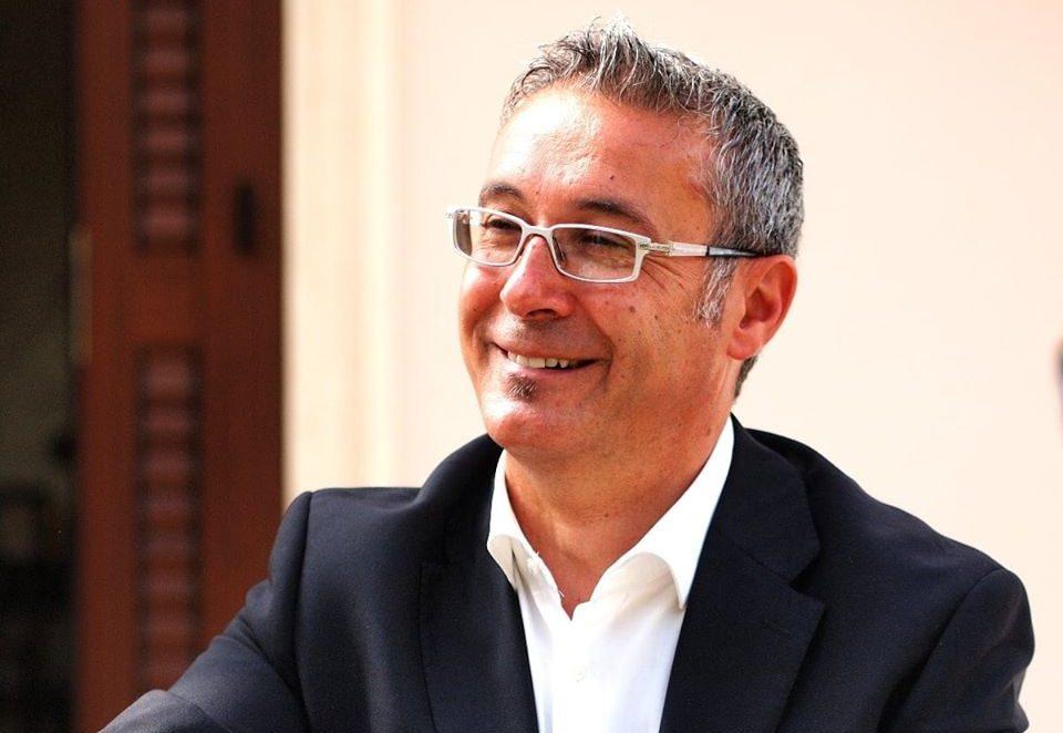 """Pescina, il sindaco Iulianella """"Dall'opposizione solo strumentalizzazione per scopi elettorali in una crisi senza precedenti"""""""