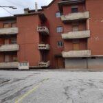 Palazzine ATER a Lecce Nei Marsi: per tante famiglie si riaccende la speranza di rientrare nelle loro case