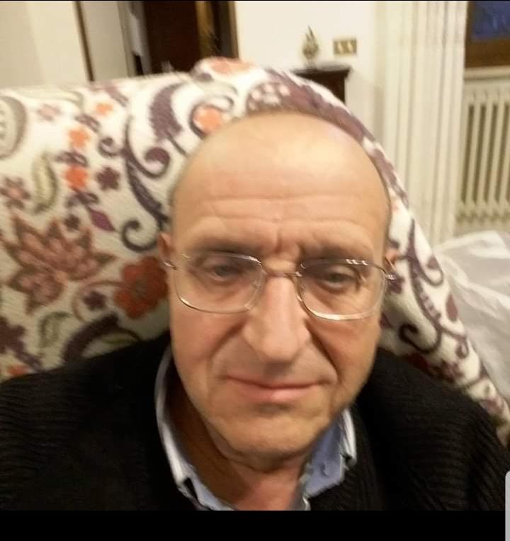 """Ex pazienti Covid al PTA di Tagliacozzo, Rubeo (PD) scrive a Giovagnorio: """"Non capisco la sua soddisfazione"""""""