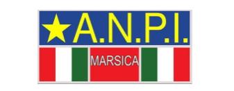"""ANPI Marsica """"E' morto Francesco Presutti per tutti noi""""CICCUCCIO"""""""""""