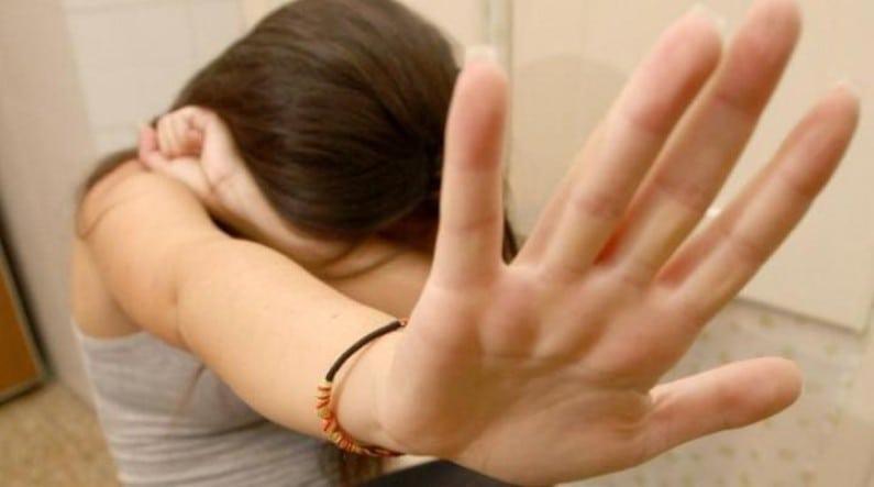 Violenza sessuale su una minore, nei guai due giovani