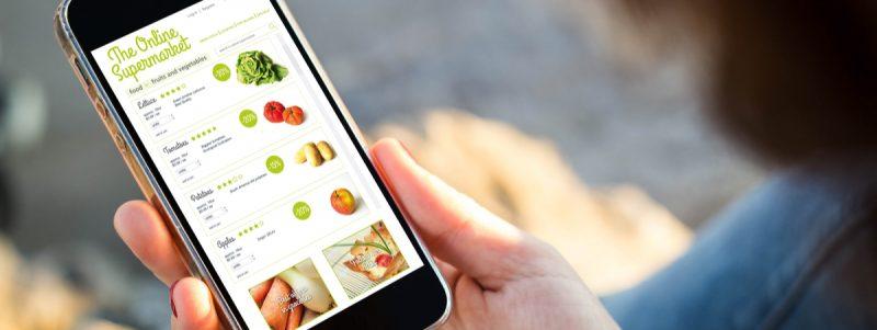 L'App che combatte lo spreco alimentare arriva anche a Pescara