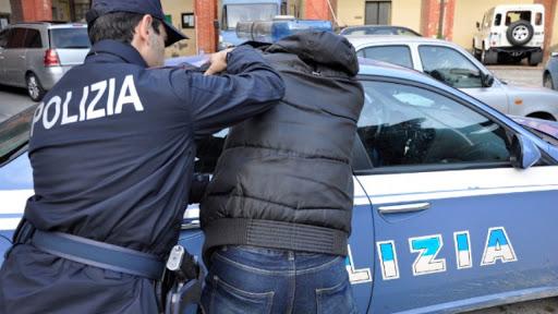 Vasta operazione antidroga in corso, sei arresti. In carcere anche un celanese