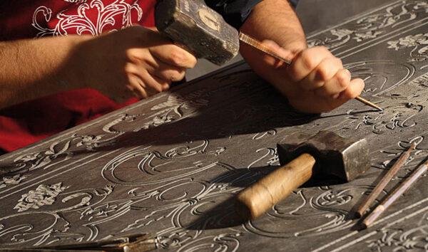 Contributi a fondo perduto per le attività commerciali e artigianali operanti a Civita d'Antino