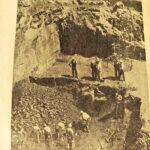A Lecce nei Marsi c'era il più grande giacimento di bauxite d'Italia