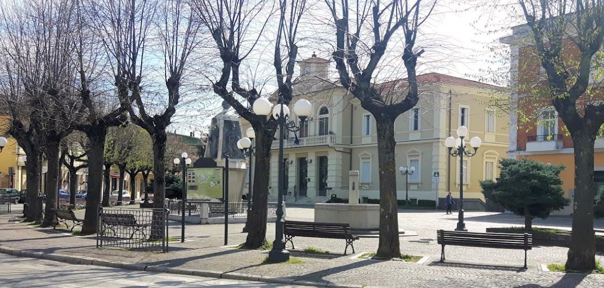 """I consiglieri replicano al sindaco Iulianella """"Nessuna strumentalizzazione. Vogliamo solo risposte concrete"""""""