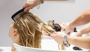 """CNA Avezzano """"Chiediamo controlli serrati per parrucchieri ed estetiste abusivi"""""""