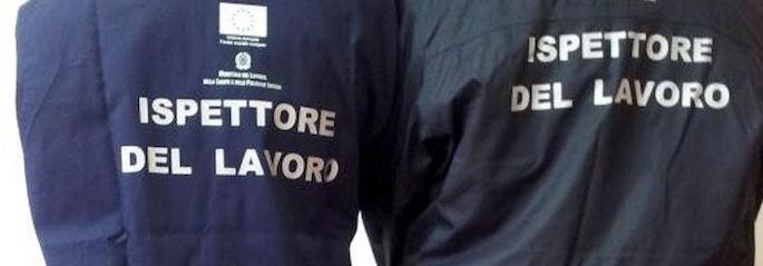 """Il sindaco Quirino D'Orazio""""Coronavirus: attività commerciali chiuse e aumento del lavoro nero, un colpo di grazia verso le stesse"""""""