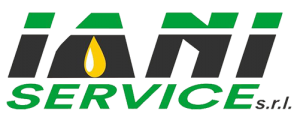 Nel periodo di emergenza covid-19 la distribuzione di carburanti per mezzi agricoli ed industriali, è garantita dalla Iani Service S.r.l.
