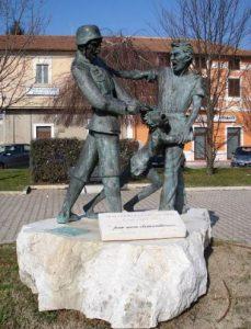 Capistrello, 25 aprile festa della libertà, di ogni libertà!