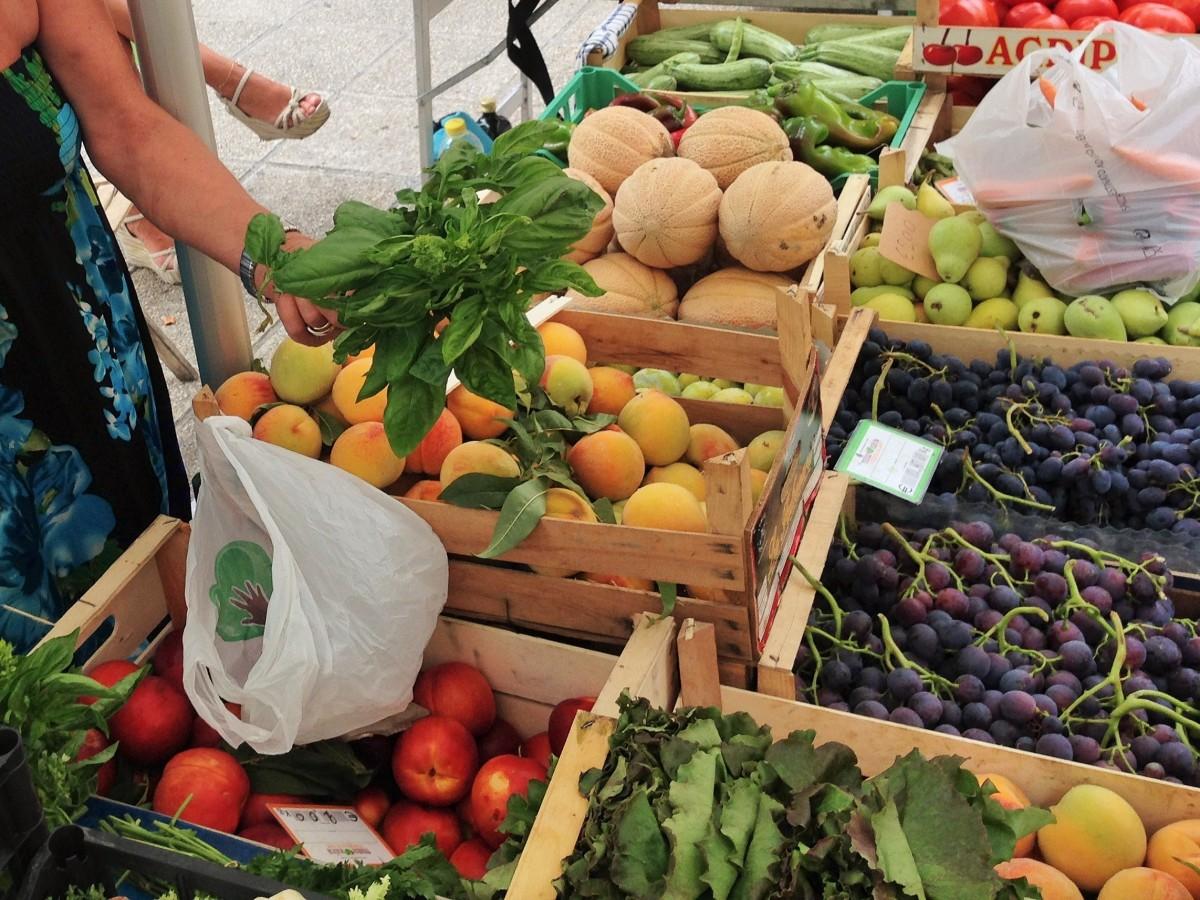 """CNA Avezzano: appello per gli ambulanti e le attività mercatali """"Restate a casa, siamo ancora in piena emergenza Coronavirus"""""""