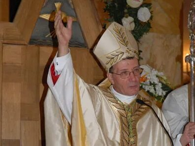 Festa della Madonna di Pietraquaria, il Vescovo Santoro presiederà le celebrazioni secondo le regole anti covid