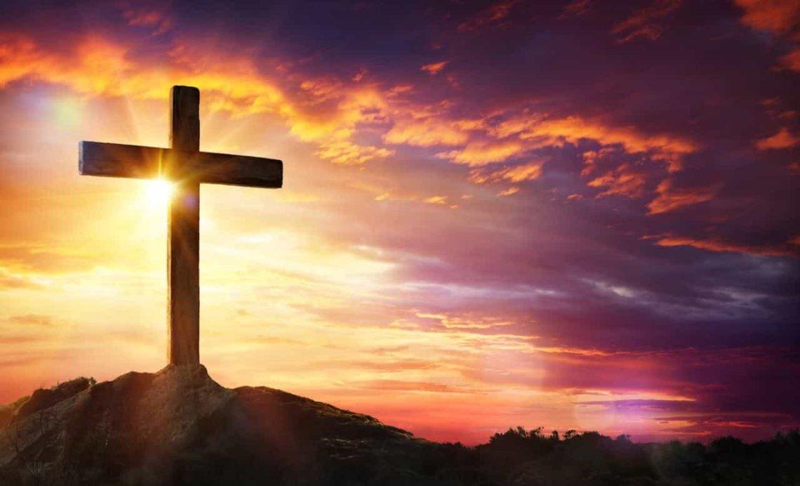 Un nuovo modo di vivere la Pasqua