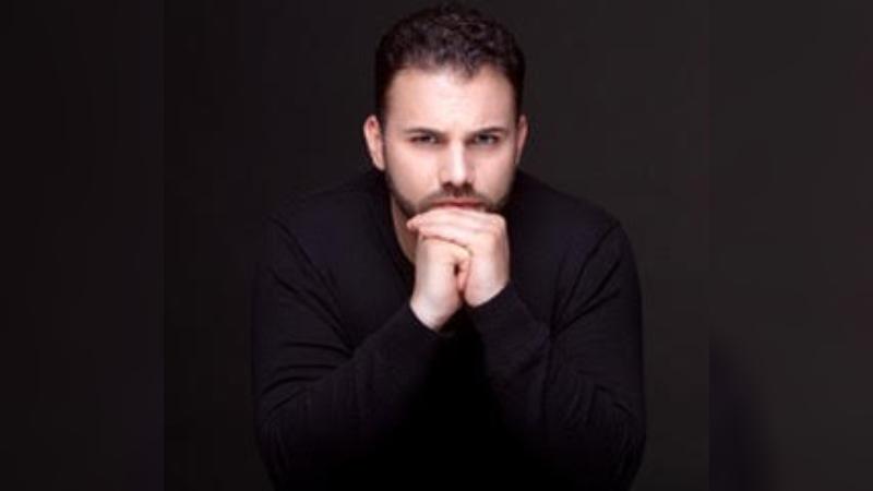 """Aleandro Mariani """"Il settore dello spettacolo escluso nella fase 2"""""""