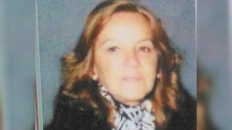 Lutto a Celano, si è spenta la professoressa Giuseppina Mascitti