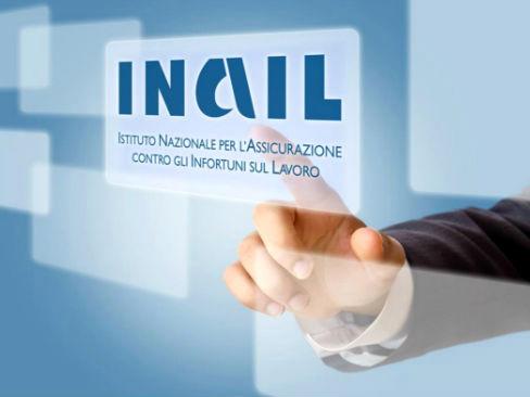 """Covid-19 Negri """"Piena tutela Inail per tutti i casi di infezione sul lavoro"""""""