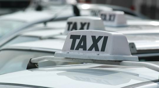 """CNA AVEZZANO:""""Impiegare autobus privati, taxi e Ncc per il trasporto pubblico"""""""
