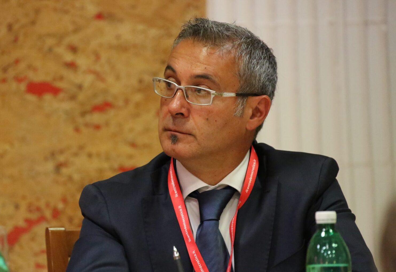 """Riapertura a """"metà servizio"""" per il Ppi di Pescina, il sindaco Iuliannella annuncia, la Città spegnerà le luci in segno di protesta"""