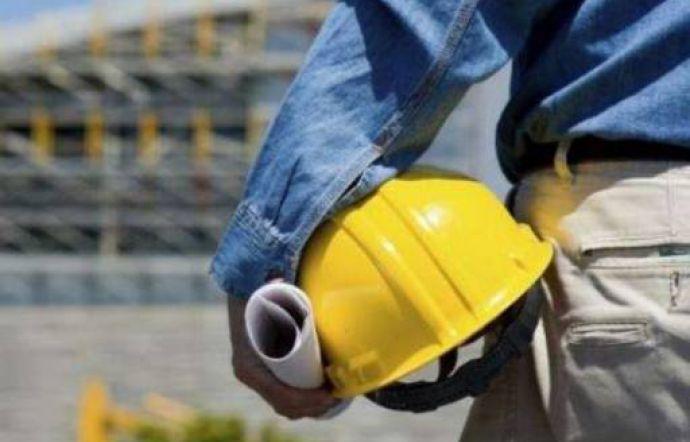 Avezzano, ripresa dei cantieri delle opere pubbliche in corso di realizzazione