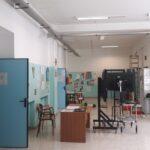 """Luco dei Marsi, inaugurato l'impianto antincendio nella scuola secondaria """"I. Silone"""""""