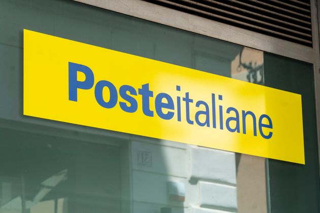 Poste, da oggi ripartenza per 8 uffici postali della Marsica