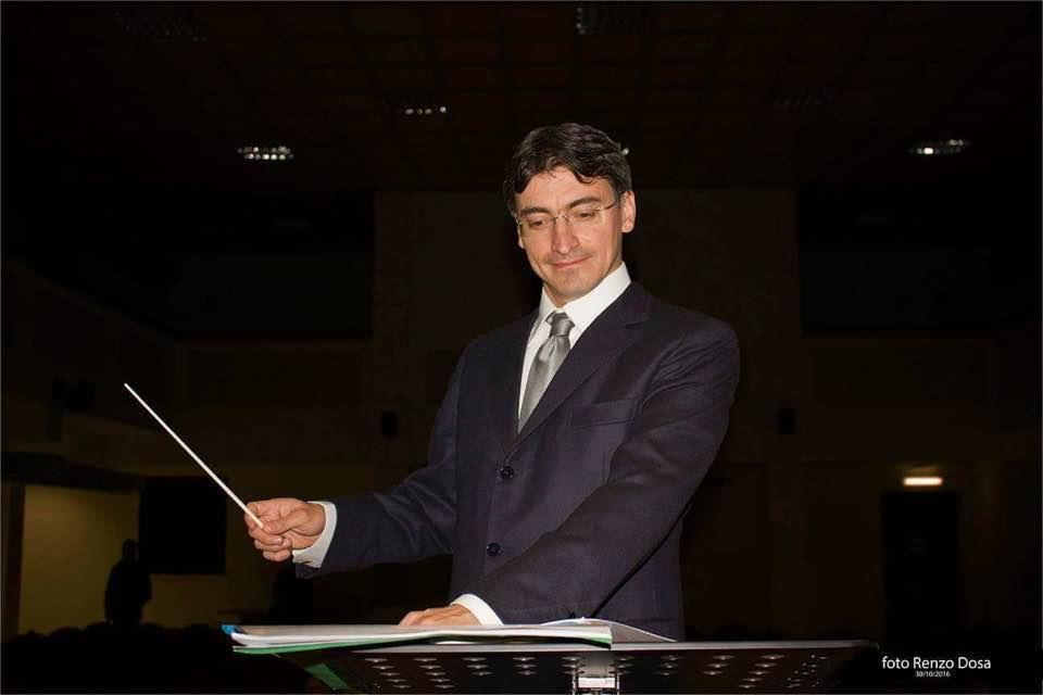 La cultura al tempo della pandemia: il sindaco di Tagliacozzo accoglie le proposte del maestro Luigi Poggiogalle