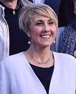 Sostegno alle attività economiche di Capistrello, Dina Bussi rivendica un ruolo attivo nell'iniziativa
