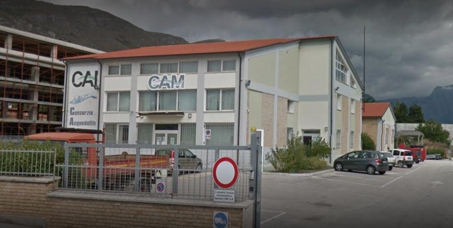 I comuni soci del CAM si organizzano in vista dell'udienza davanti al tribunale dell'Aquila per rispondere dei presunti mancati controlli sui conti del consorzio