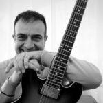 Celano Jazz Convention 2020 non si ferma e rilancia con la presenza di Jerry Bergonzi