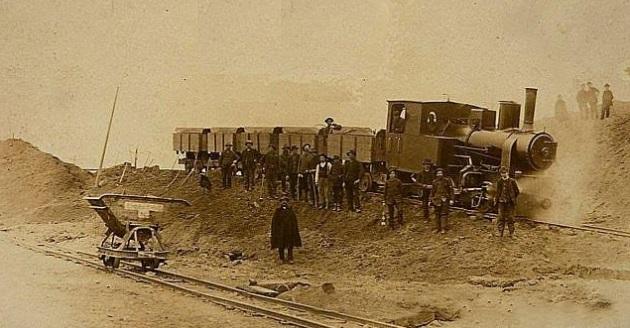 La conferenza agricola di Luco dei Marsi, tra opposizioni e nuove proposte (Gennaio 1924)