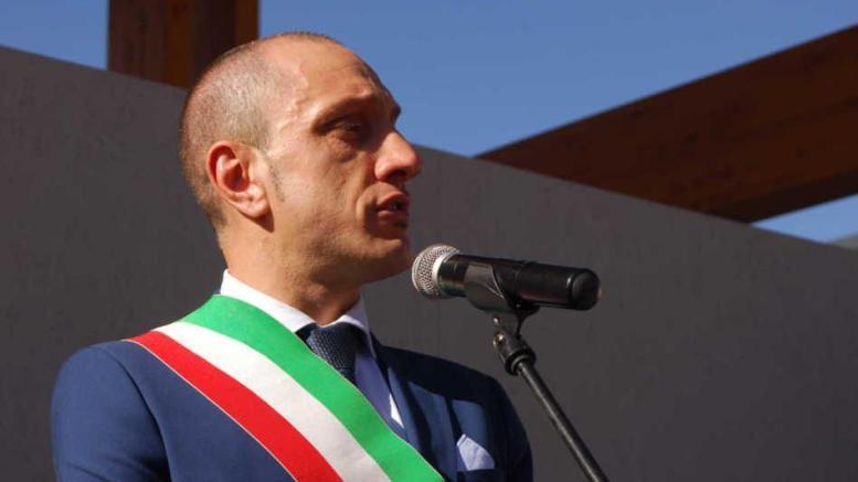"""Il comitato Marsica di """"Cambiamo"""" auspica che a Celano il sindaco Santilli resti al suo posto in attesa del ricorso"""