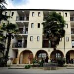 Premio in busta paga per i dipendenti dell'RA Santa Maria Valle Verde: i dipendenti ringraziano
