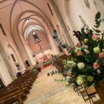 A Tagliacozzo si torna in Chiesa per la santa messa, Giovagnorio incontra i parroci per il piano di misure da adottare. Pubblicati gli orari delle messe