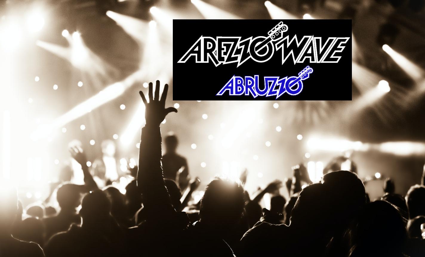 Artisti marsicani alle semifinali del concorso Arezzo Wave Abruzzo