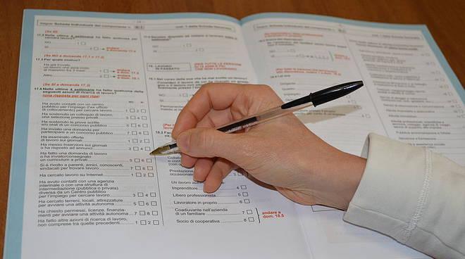 Aggiornamento Piano Protezione Civile, Comune di Scurcola avvia il censimento della popolazione fragile e con disabilità