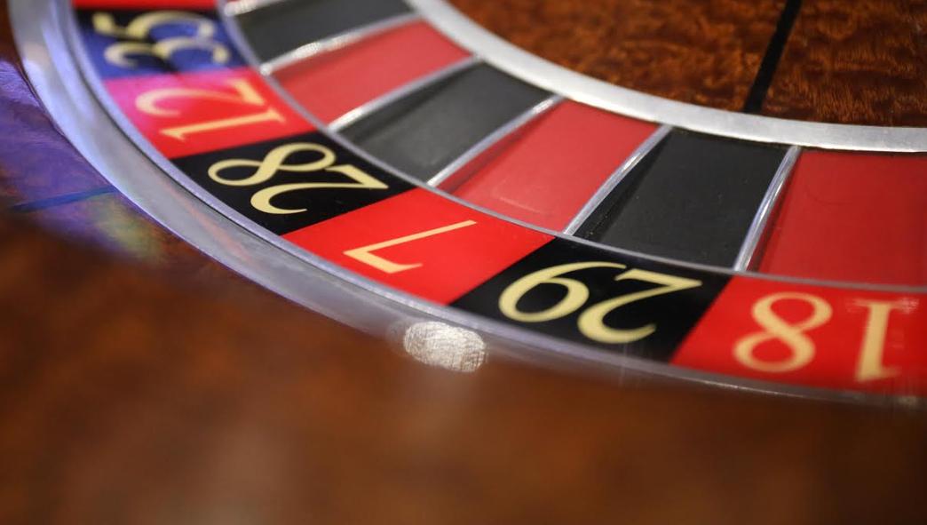 Il trend del gioco d'azzardo in Italia tra 2019 e 2020