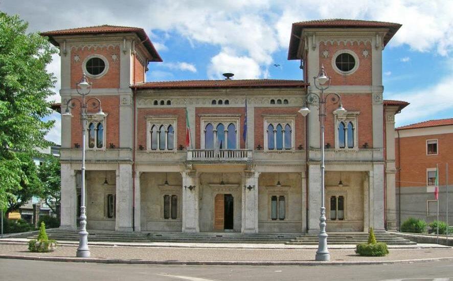 Il M5S di Avezzano non presenterà una lista alle prossime elezioni amministrative