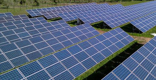 A Celano l'Unione Popolare propone di utilizzare i 5 milioni di euro derivanti dall'impianto fotovoltaico per sostenere cittadini ed economia