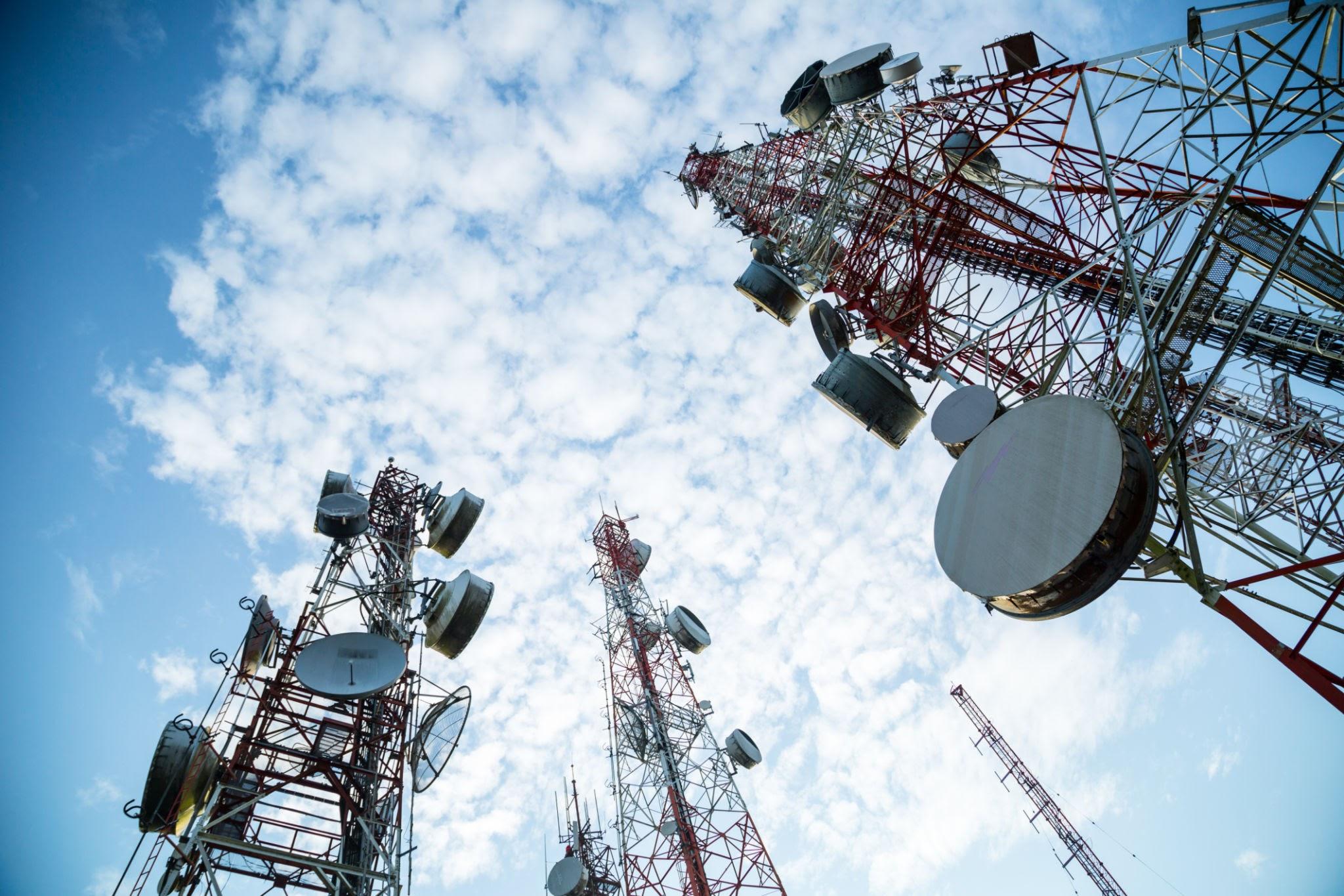 Nota azienda marsicana nel campo delle telecomunicazioni cerca professionisti da assumere: ecco come candidarsi