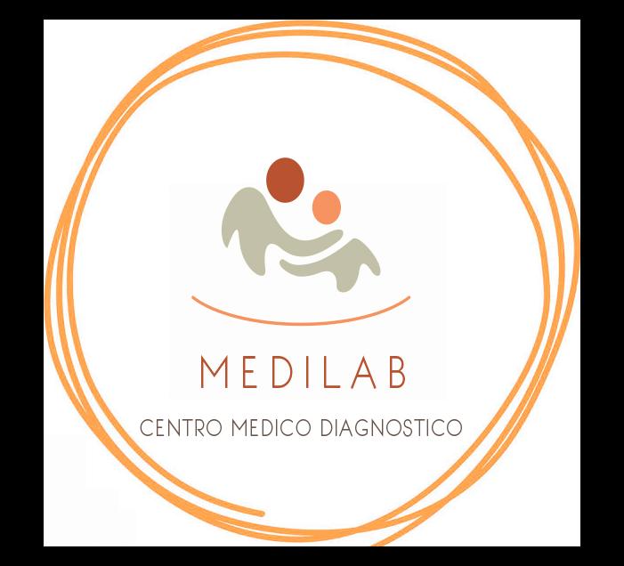 Medilab e prevenzione senologica: non solo ecografie e mammografie ma anche agoaspirati e agobiopsie ecoguidate
