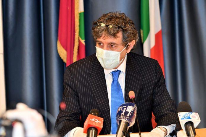 Ecco le nuove disposizioni della Regione Abruzzo per la fase 2