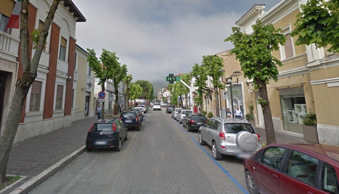 """Coronavirus e aziende, Pierleoni e Ridolfi propongono al commissario Passerotti di dare """"un contributo concreto alle attività della Città"""""""