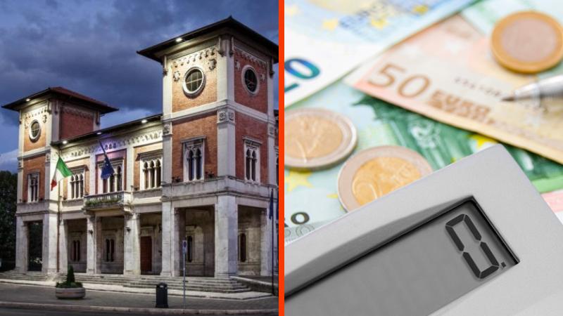 Il comune di Avezzano costituisce un fondo per la promozione dell'economia locale, ecco come sarà erogato il contributo