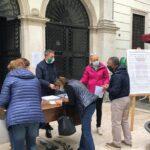 """Petizione per la riapertura a """"pieno regime"""" dei Ppi di Tagliacozzo e Pescina, ecco tutte le info e la modulistica per la sottoscrizione"""