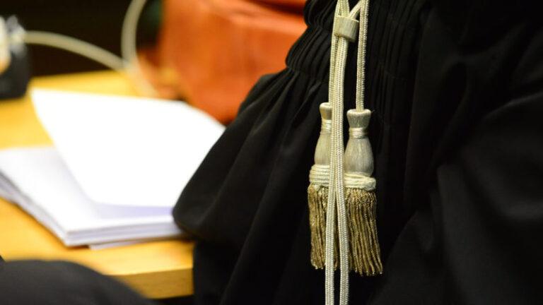 Assolto il 46enne accusato di aver provocato la morte di Berardino Aschiarolo